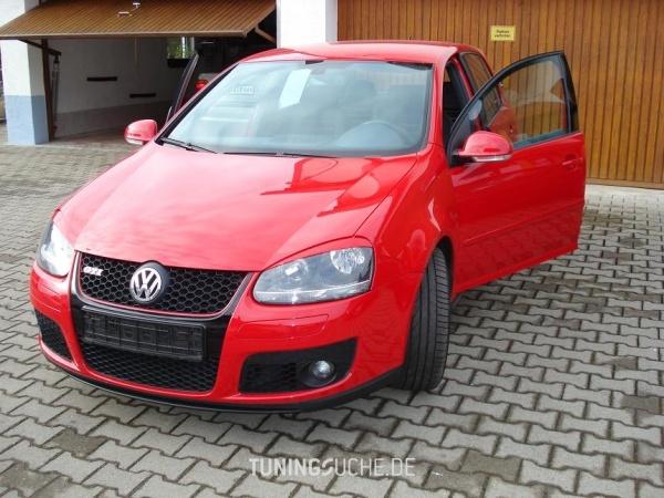 VW GOLF V (1K1) 08-2005 von And1 - Bild 83143