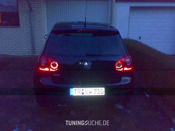 VW GOLF V (1K1) 01-2008 von kurve - Bild 83234