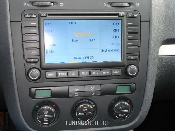 VW GOLF V (1K1) 08-2005 von And1 - Bild 83383
