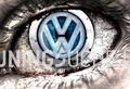 VW GOLF V (1K1) 08-2005 von And1 - Bild 83388