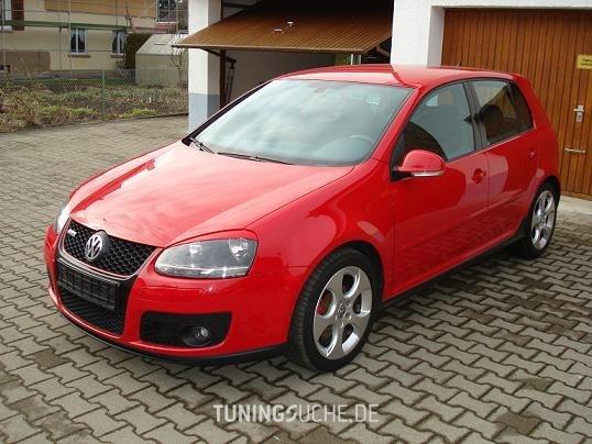 VW GOLF V (1K1) 08-2005 von And1 - Bild 83489