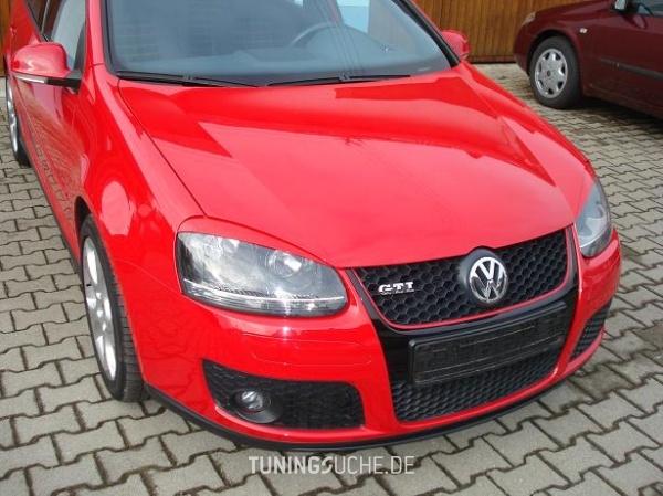 VW GOLF V (1K1) 08-2005 von And1 - Bild 83490