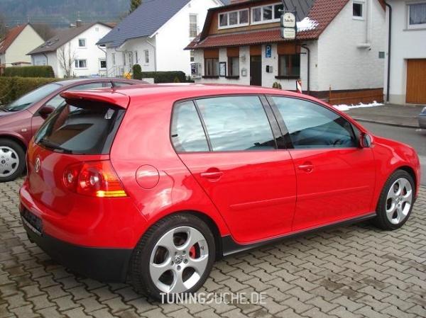 VW GOLF V (1K1) 08-2005 von And1 - Bild 83491