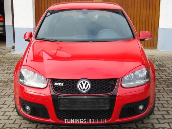 VW GOLF V (1K1) 08-2005 von And1 - Bild 83493