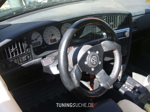 VW CORRADO (53I) 10-1992 von vw43 - Bild 84134