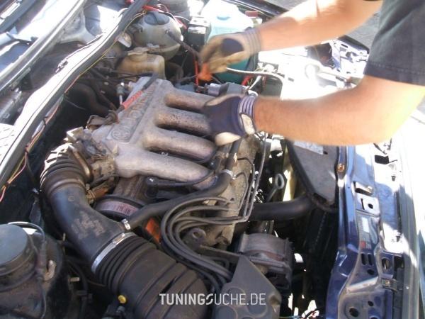 VW CORRADO (53I) 10-1992 von vw43 - Bild 84135