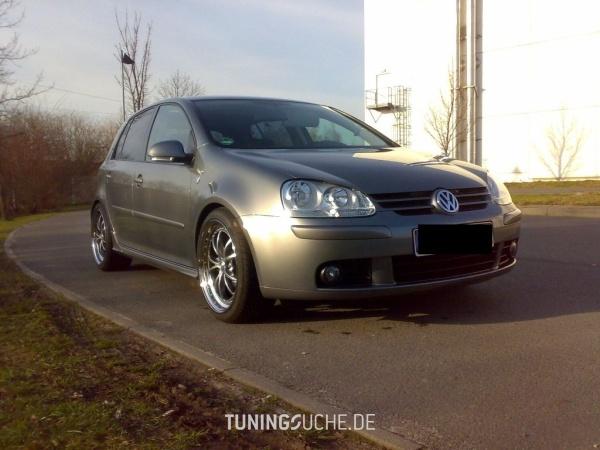 VW GOLF V (1K1) 02-2006 von finki-golfV - Bild 84464
