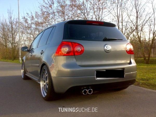 VW GOLF V (1K1) 02-2006 von finki-golfV - Bild 84468