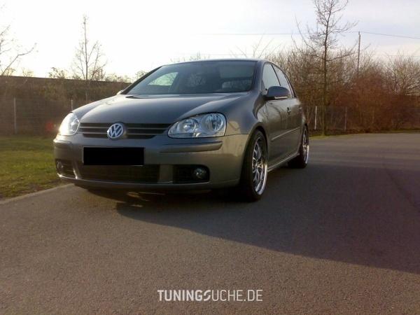 VW GOLF V (1K1) 02-2006 von finki-golfV - Bild 84470