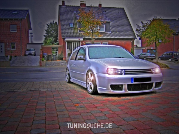 VW GOLF IV (1J1) 09-2000 von Barney - Bild 84862