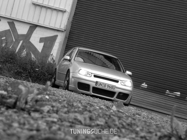 VW GOLF IV (1J1) 09-2000 von Barney - Bild 84888