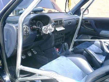 VW POLO (6N1) 02-1996 von kangal62 - Bild 84928