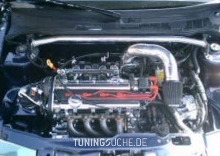 VW POLO (6N1) 02-1996 von kangal62 - Bild 84929