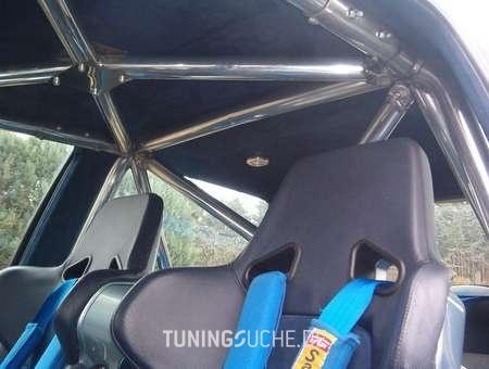 VW POLO (6N1) 02-1996 von kangal62 - Bild 84931
