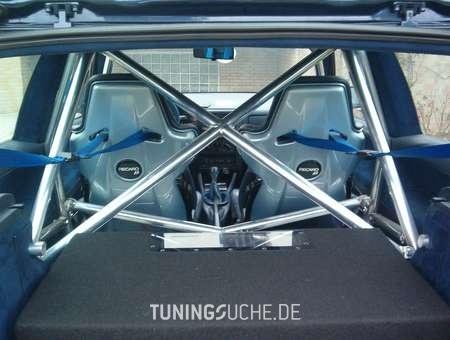 VW POLO (6N1) 02-1996 von kangal62 - Bild 84932