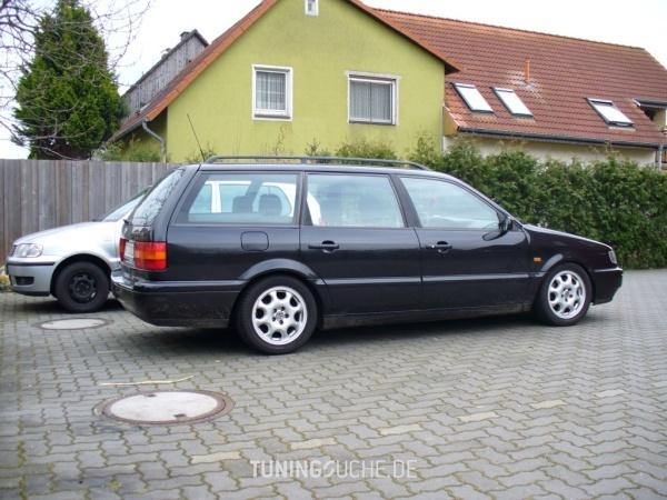 VW PASSAT (3A2, 35I) 11-1995 von das-acid - Bild 85065