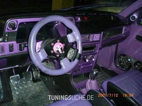 Opel KADETT E (39, 49) 07-1991 von Blatnoy - Bild 85351