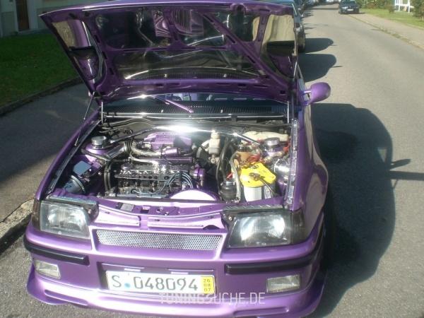 Opel KADETT E (39, 49) 07-1991 von Blatnoy - Bild 85540