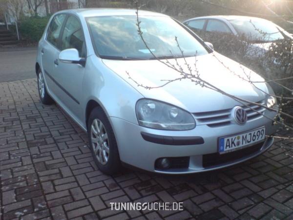 VW GOLF V (1K1) 11-2003 von jacky - Bild 85803