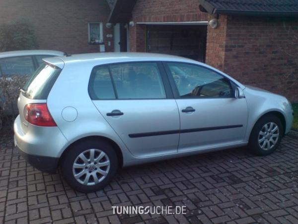 VW GOLF V (1K1) 11-2003 von jacky - Bild 85806