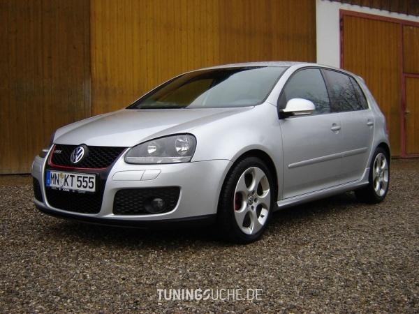 VW GOLF V (1K1) 01-2006 von KT555 - Bild 86545