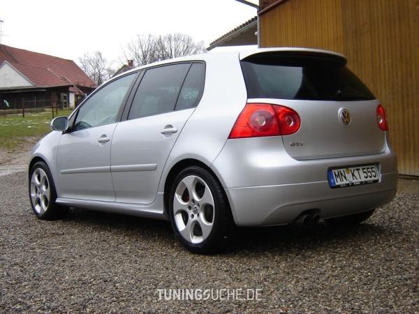 VW GOLF V (1K1) 01-2006 von KT555 - Bild 86546