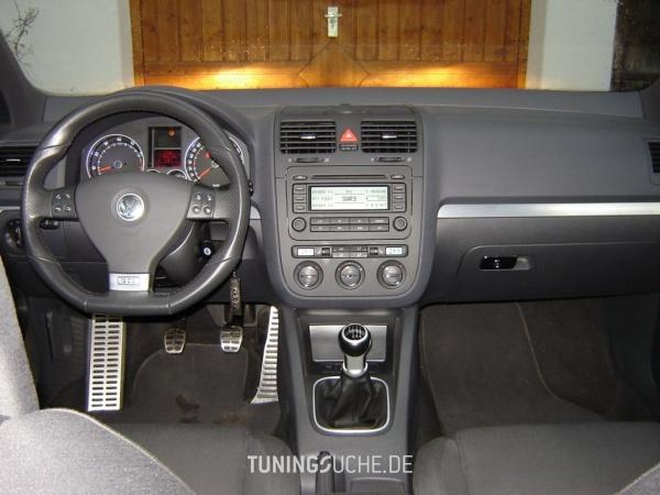 VW GOLF V (1K1) 01-2006 von KT555 - Bild 86547