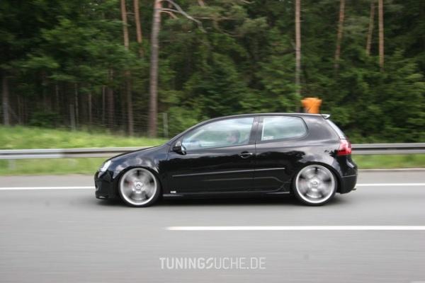 VW GOLF V (1K1) 12-2005 von dercultige - Bild 87315