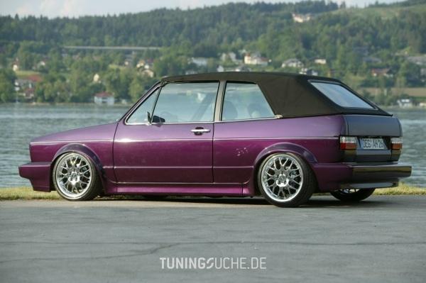 VW GOLF V (1K1) 12-2005 von dercultige - Bild 87317