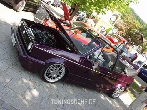 VW GOLF V (1K1) 12-2005 von dercultige - Bild 87318