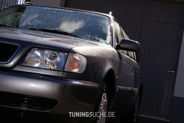 Audi A6 (4A, C4) 04-1995 von Roman - Bild 87897