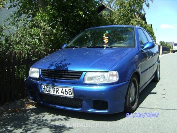 VW POLO (6N1) 10-1994 von cyrizz - Bild 89095