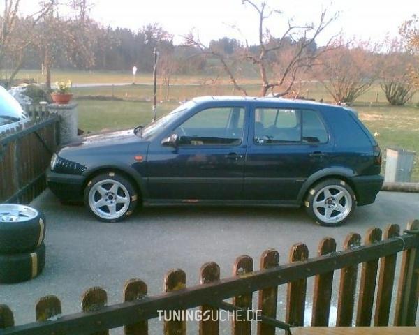 VW GOLF III (1H1) 01-2008 von TK90 - Bild 89100
