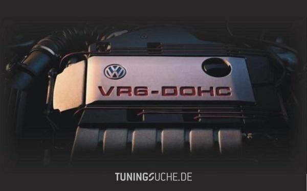 VW GOLF III (1H1) 01-2008 von TK90 - Bild 89104