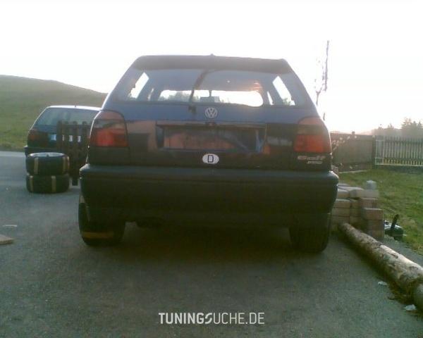 VW GOLF III (1H1) 01-2008 von TK90 - Bild 89105