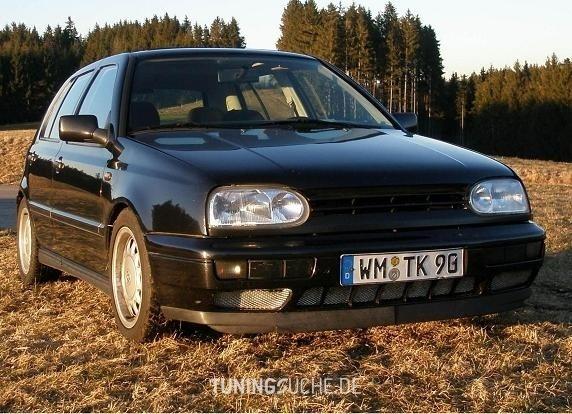 VW GOLF III (1H1) 01-2008 von TK90 - Bild 89106