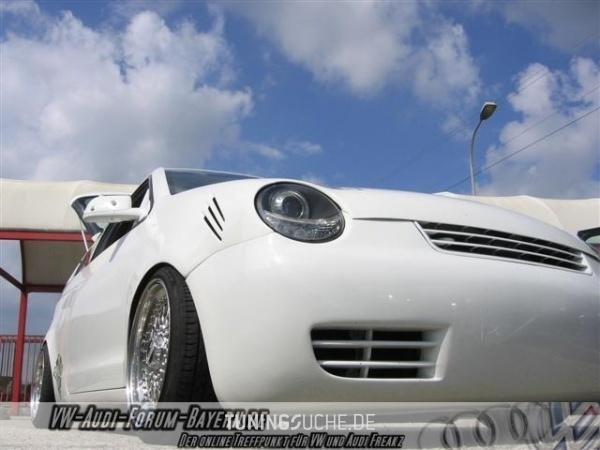 VW POLO (9N) 02-2003 von polofrieg - Bild 89492