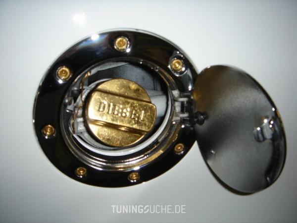 VW POLO (9N) 02-2003 von polofrieg - Bild 89499