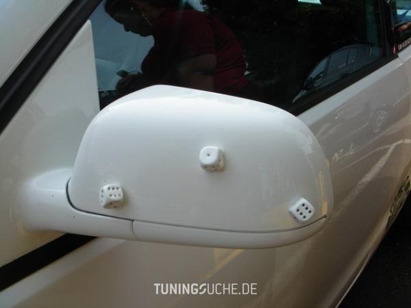 VW POLO (9N) 02-2003 von polofrieg - Bild 89505