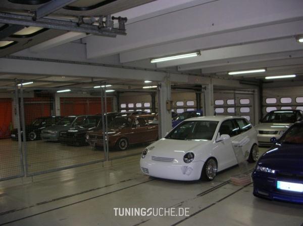 VW POLO (9N) 02-2003 von polofrieg - Bild 89508