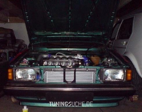 VW JETTA I (16) 01-1983 von Einzaaa - Bild 94314