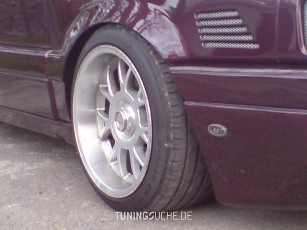 VW PASSAT Variant (3A5, 35I) 06-1991 von beetzi - Bild 94721