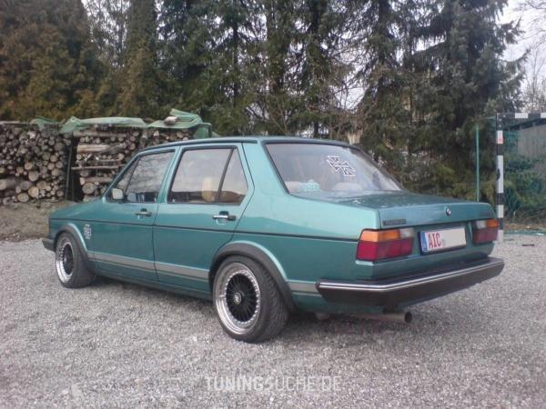 VW JETTA I (16) 01-1983 von Einzaaa - Bild 94834