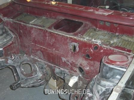 VW GOLF I (17) 10-1982 von 1serschrauber - Bild 94975