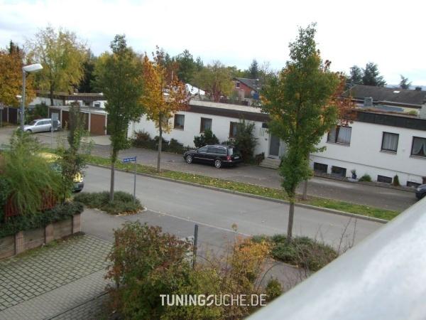 VW PASSAT Variant (3B6) 11-2001 von TONIW8 - Bild 96063