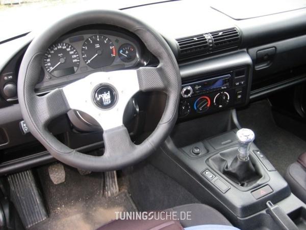 BMW 3 Compact (E36) 11-1998 von Bmw - Bild 97944