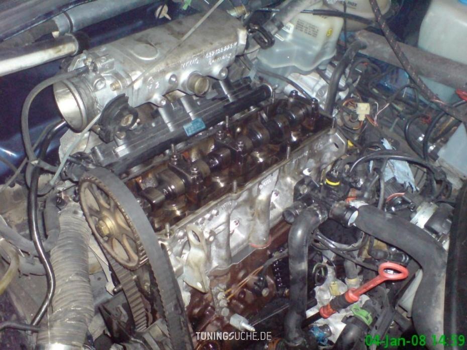 VW CORRADO (53I) 2.0 i 53 i Bild 98065