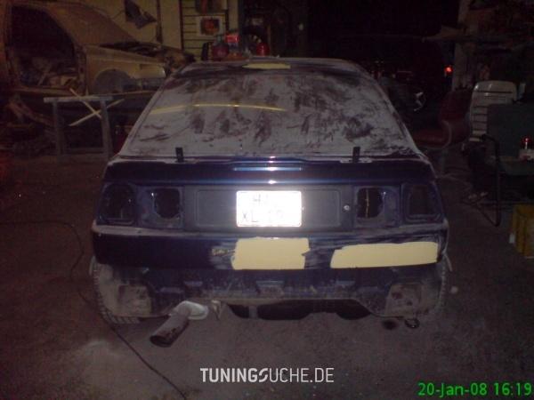 VW CORRADO (53I) 07-1994 von Silverspeed26 - Bild 98067