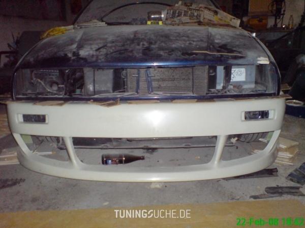 VW CORRADO (53I) 07-1994 von Silverspeed26 - Bild 98068
