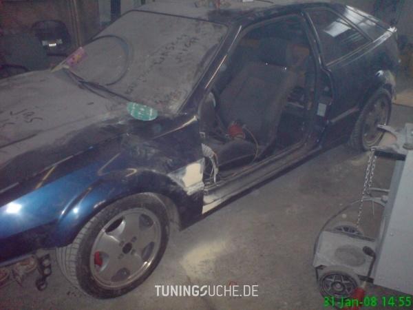 VW CORRADO (53I) 07-1994 von Silverspeed26 - Bild 98069